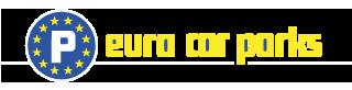Eurocarparks Ireland Ltd. Car Parking Leaders in Ireland